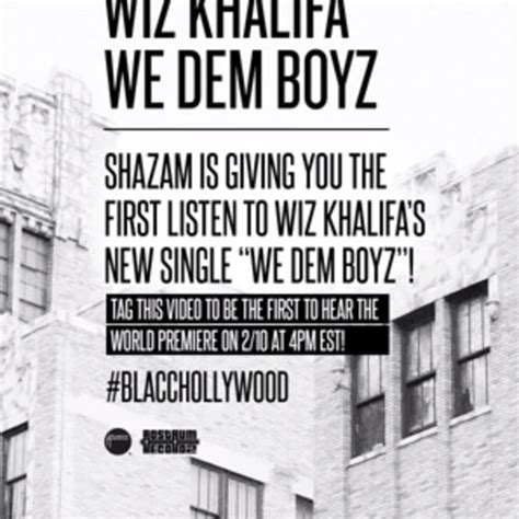 tyga we dem boyz download